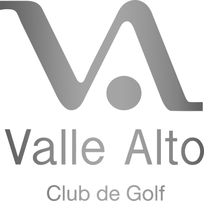 Club de Golf Valle Alto